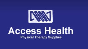 Access Health - Care Beds